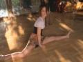 【画像】佐々木希のバリ舞踊が汗だくでいい