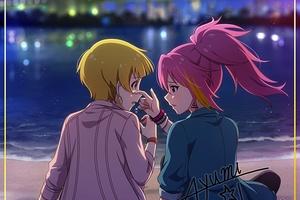 【ミリシタ】舞浜歩カードまとめ3