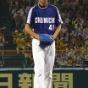 全盛期の藤川、浅尾のストレートを打席で10球見れるならいくら払う?