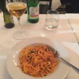 『レストランCAVALLINI』の画像