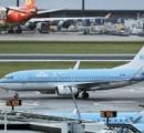 KLMオランダ航空2000人解雇へ