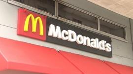 マクドナルドから6億円以上を横領、FXにつぎ込んだ社員を逮捕