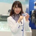 東京モーターショー2019 その47(SAWAFUJI)