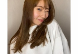 【悲報】桜井玲香さん、痛恨のミスをしてしまうwwwwwww
