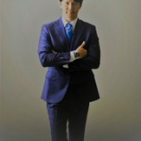 『GUEST参加/中野信治さん』の画像