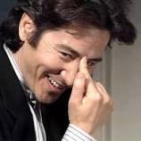 『田村正和さん「僕はもう十分にやったよ」静かなる引退』の画像