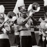『【DCI】マーチング・ティンパニ!  今週のスポットライト動画は、1975年ブルーデビルズです!』の画像