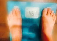 島田晴香「増量します!みなさん私を太らせに来てください」