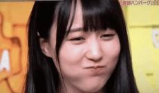 【乃木坂46】賀喜遥香が食べてるだけの1時間放送してくれ!