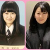 【NGT48】西潟(18歳) VS 早川(42歳)