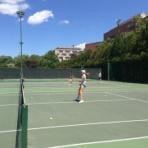 短期テニス留学 ~アメリカとオーストラリアのテニススクールへ