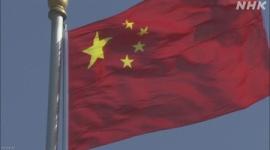 【中国】台湾への武力侵攻・軍事制圧、人民の70%が支持…「戦争が起きた方が良い」