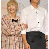 チュート徳井、最上もがに公開プロポーズするもフラれるw アイドルファンマスター