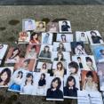 江ノ島の海岸に安倍なつみと後藤真希の生写真が大量に廃棄されているのが発見されるwwwwwwwwwwwwwwwwwwwwwwww