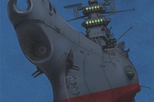 【映画】『宇宙戦艦ヤマト』がハリウッドで実写映画化决定wwwwwwwwwwwww