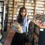 『【乃木坂46】知的な姿の佐藤楓さん・・・』の画像