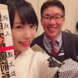 【成人式】HKT48尾崎支配人のじじいみwww