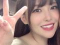 【画像】こういうアイドル系の美少女が好きなんだが