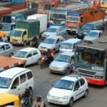 【中国】インド人が中国車をボイコットしないと思ったら「元から売れてなかった…」 [海外]