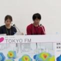 東京モーターショー2013 その119(TOKYO FMの1)