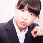Goto-Kazuya.com
