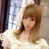 『【悲報】内田彩さん、ブログで匂わせはじめてしまう』の画像
