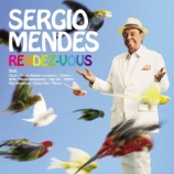 『セルジオ・メンデスと10人の歌姫のコラボ盤「ランデヴー」7/24発売!』の画像