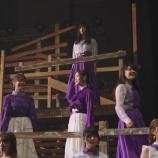 『【乃木坂46】『Sing Out!』MV この高山一実、ずっとニコニコでたまらない・・・』の画像