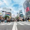 【画像】白人女性さん「アメリカに生まれたくなかった、日本なら私のことを受け入れてくれた」