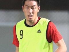 鹿島の日本代表DF昌子源が今夏にブンデス移籍の可能性!