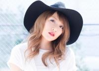 高橋みなみ1stアルバム「愛してもいいですか?」10月12日発売決定!
