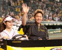 【悲報】西勇輝さん、阪神タイガース矢野監督に洗脳される