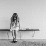 『私が挫折したこと?挫折を挫折と思わない思考を持つだけがコツ』の画像