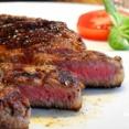 おんJ肉類食べるのキツイ部