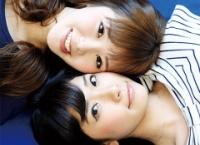 金子栞と森川彩香へのインタビュー記事が面白いw「(運営に)推されたもん勝ちだよねなんて言ってるメンバーもいた」