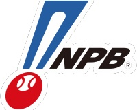 NPBアカデミーの入校トライアウト2月15日開催