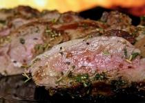 最近肉が食えんくなったから解決法クレメンス
