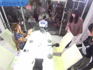 【朗報】チーム8 新兵庫・福留光帆さん、前任には無い『よいモノ』を持っている
