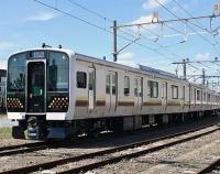 『JR東日本 日光線・東北本線用E131系のお披露目』の画像