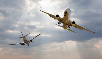 航空事故のなかでも「操縦士が自殺」を試みた事故が怖すぎる・・・・