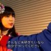 小嶋菜月「狩野英孝さん好きなんです結婚していい?