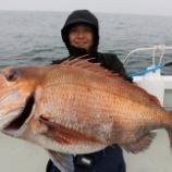『7月18日 釣果 スーパーライトジギング いろいろな魚が乱舞してましたよ~♪』の画像