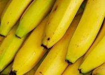 バナナ(安い、美味しい、栄養価が高い)←こいつが天下とれない理由
