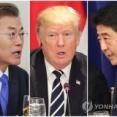 【韓国の反応】トランプ大統領「日韓問題の関与をムン大統領に頼まれた。そんなたくさんの事に関わらなくてはならないのか?と答えた。両者の要請があれば力を貸したい」