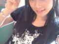 【悲報】 SKE48山田みずほ(15) 握手会でファンに黒い粉をかけられ泣きながら退場wwwww