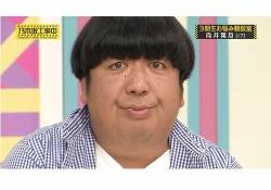 【乃木坂46】バナナマン日村が服買ってあげるやつ、今一度一期でやってほしいんだがwww