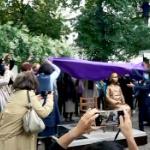 【韓国】ベルリンの慰安婦像の撤去命令、今度は韓国団体が国連に抗議の書簡を送付!