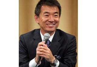 【正論すぎぃ】橋下徹「稲田さんがアウトならさぁ、二重国籍の蓮舫さんもアウトでしょ?」wwwww