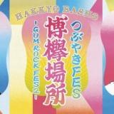 つぶやきFES 博欅場所 ~GUM ROCK FES2~、HKT48と欅坂46がガチで勝負