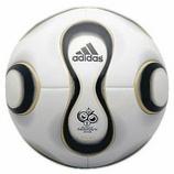 『FIFA WORLD CUP』の画像